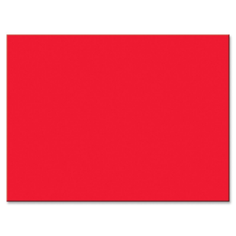 Pacon Pacon Tru-Ray Sulphite Construction Paper 103433 PAC103433