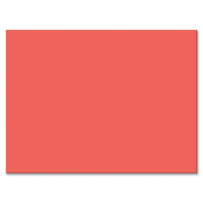 Pacon Pacon Tru-Ray Sulphite Construction Paper 103094 PAC103094