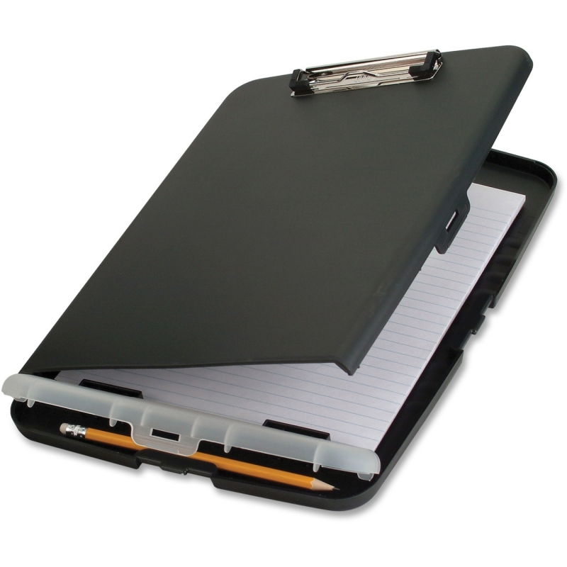 OIC OIC Slim Storage Clipboard 83303 OIC83303