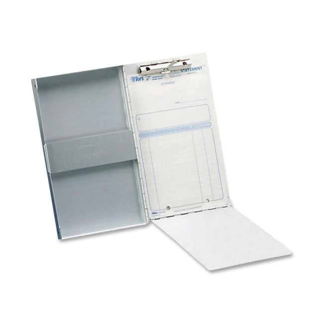 Saunders Saunders Storage Clipboard 10507 SAU10507