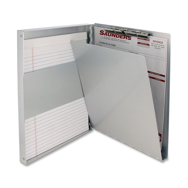 Saunders Saunders Storage Clipboard 10517 SAU10517