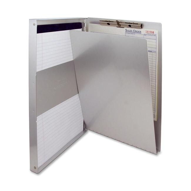 Saunders Saunders Storage Clipboard 10519 SAU10519