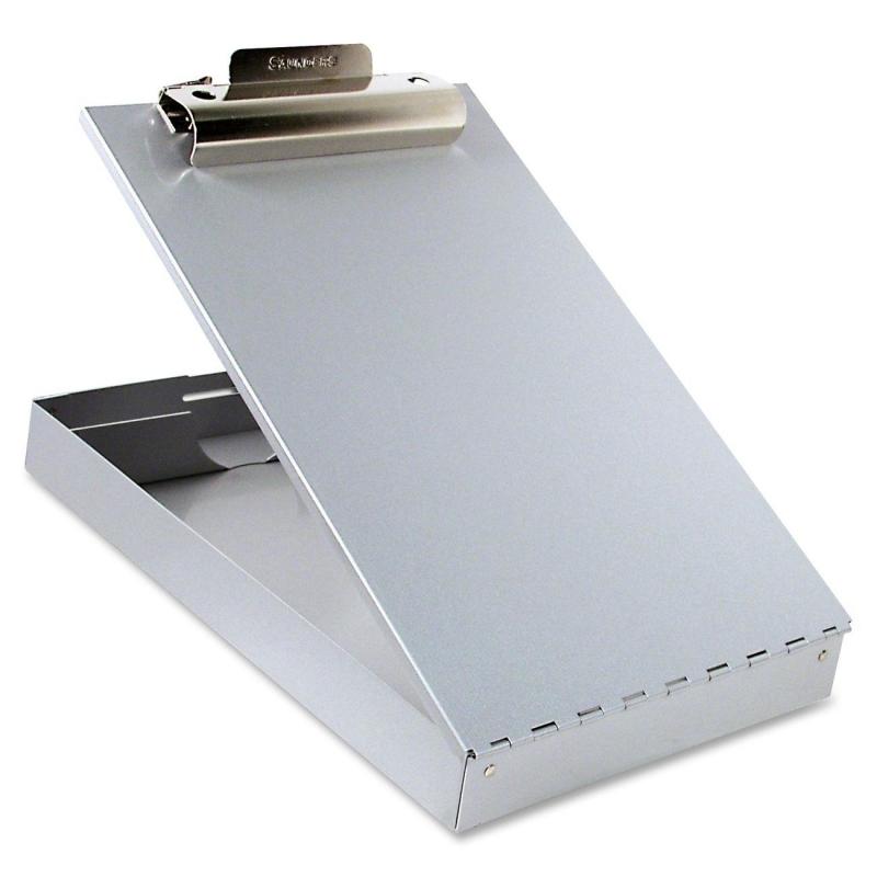 Saunders Saunders Redi-Rite Storage Clipboard 11017 SAU11017