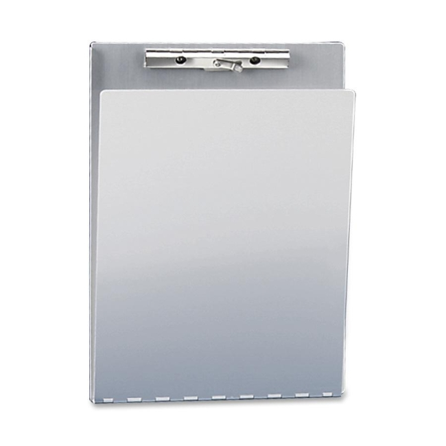 Saunders Saunders Clipboard with Writing Plate 12017 SAU12017