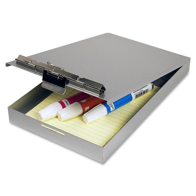 Saunders Redi-Rite Memo Storage Clipboard 00213 SAU00213