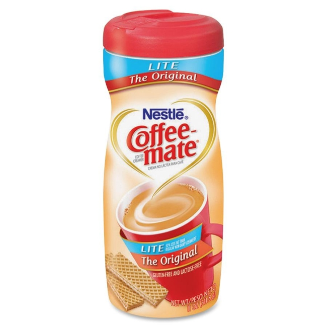 Nestle Professional Coffee-Mate Flavored Creamer 74185 NES74185 005000074185