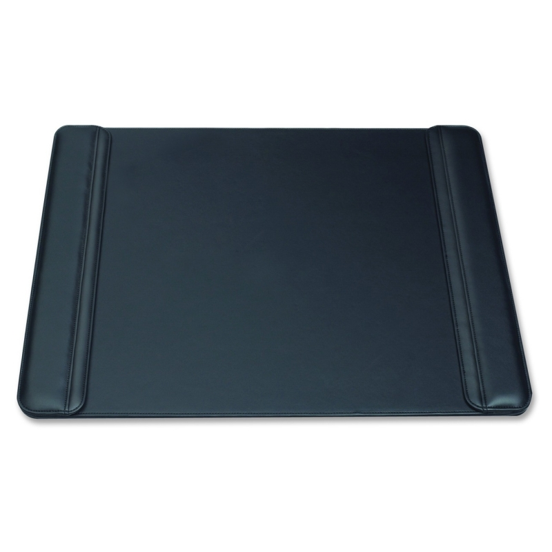 Artistic Artistic Westfield Desk Pad with Side Panels 5133-6-1 AOP513361