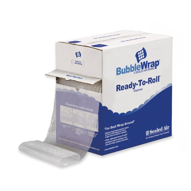 Sealed Air Sealed Air Cushion Wrap 88655 SEL88655