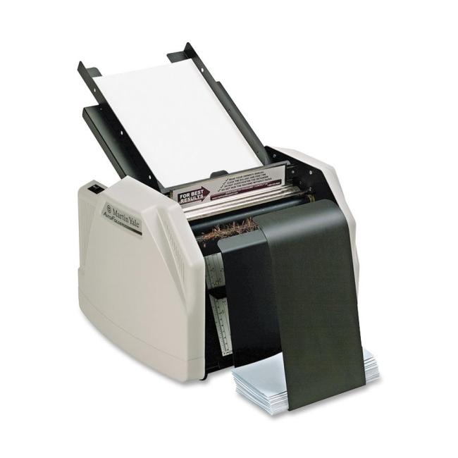 Martin Yale Martin Yale Automatic Paper Folder 1501X PRE1501X