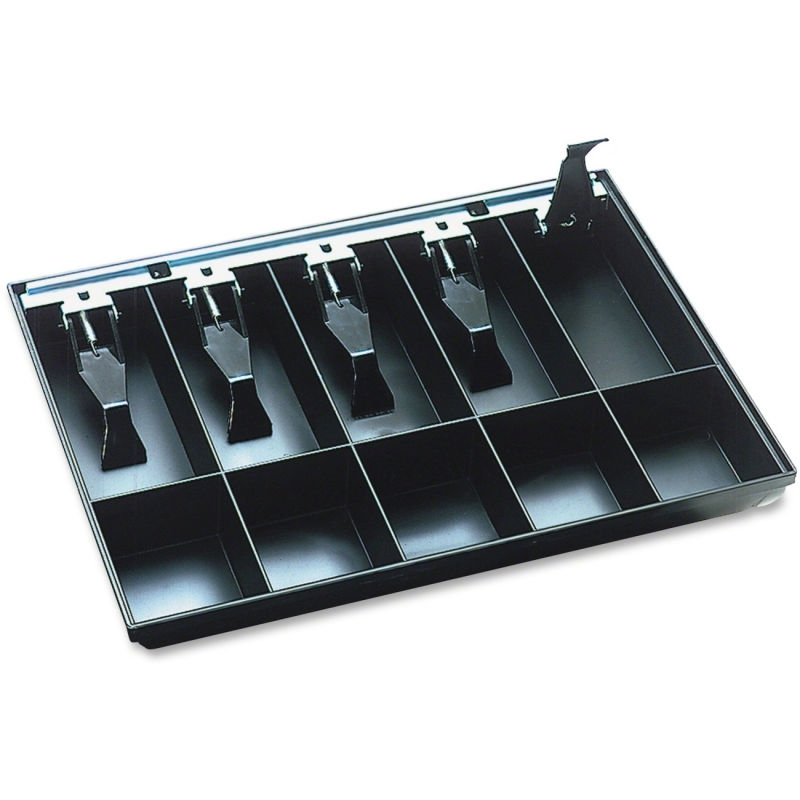 MMF MMF Cash Drawer Replacement Tray 225-2862-04 MMF225286204