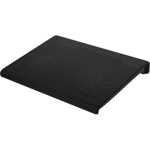 Aluratek Slim USB Laptop Cooling Pad (Black) ACP01FB