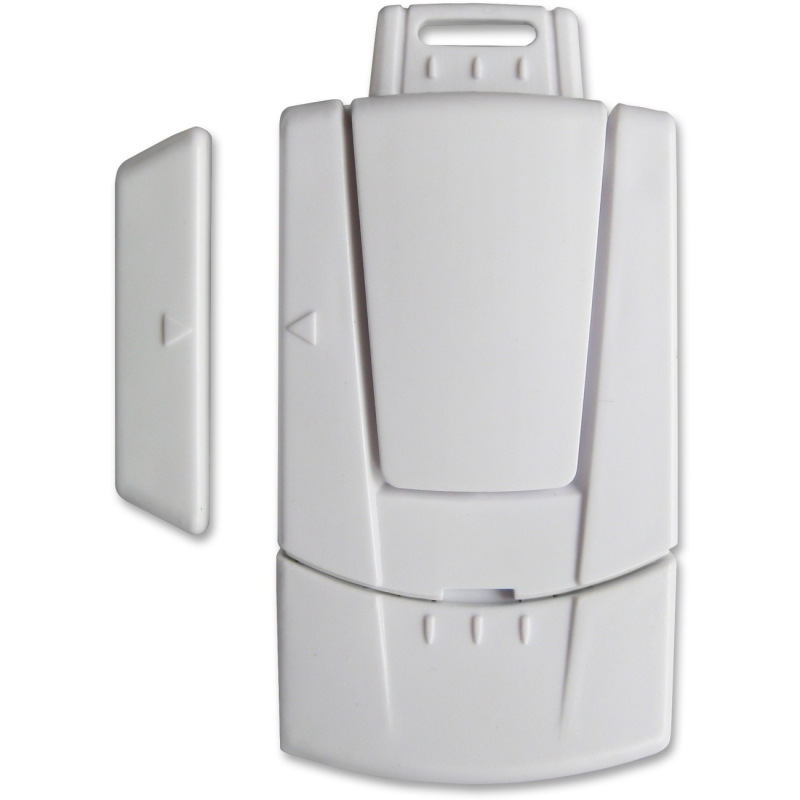 FireKing Magnetic Door & Window Contact Alarm PS1033 FIRPS1033