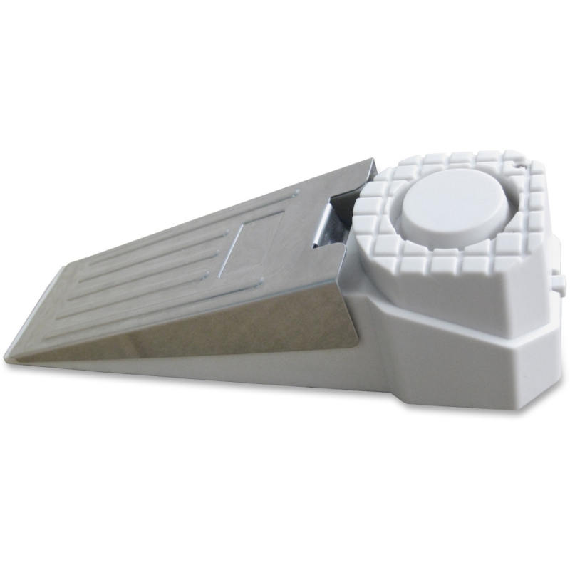 FireKing Door Stop Alarm PS1034 FIRPS1034