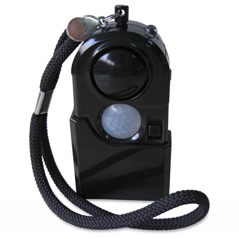 FireKing Personal Alarm PS1035 FIRPS1035