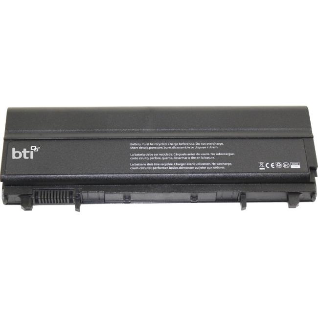 BTI Notebook Battery 970V9-BTI