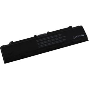BTI Laptop Battery for Toshiba Satellite L840D-ST2N01 TS-L840D-6