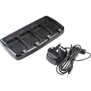 Honeywell Battery Charger COMMON-QC-7