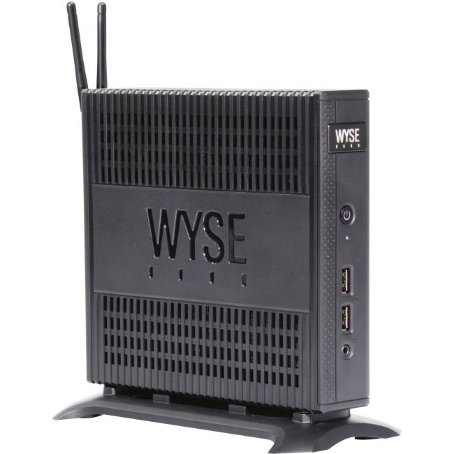 Wyse Thin Client 909833-01L 5012-D10D