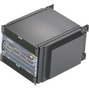 Panduit Net-Direct Air Duct CNLTD52A2