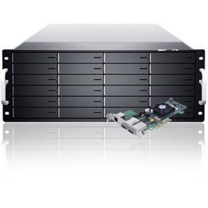 Sans Digital Drive Enclosure KT-ES424X6+BHP ES424X6+BHP