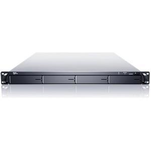 Sans Digital EliteSTOR Drive Enclosure KT-ES104X+B ES104X+B