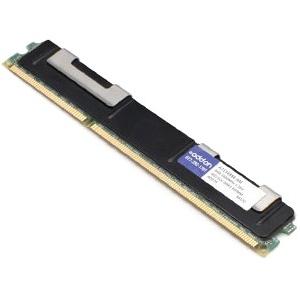 AddOn 8GB DDR3 SDRAM Memory Module A7134886-AM