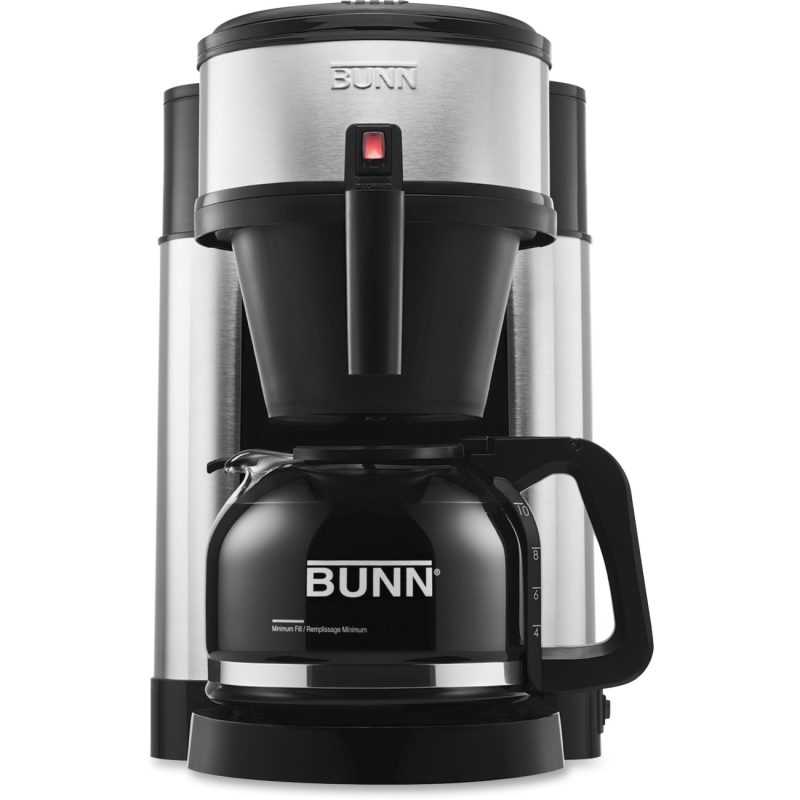 BUNN BX-B Sprayhead Coffee Maker 383000066 BUN383000066