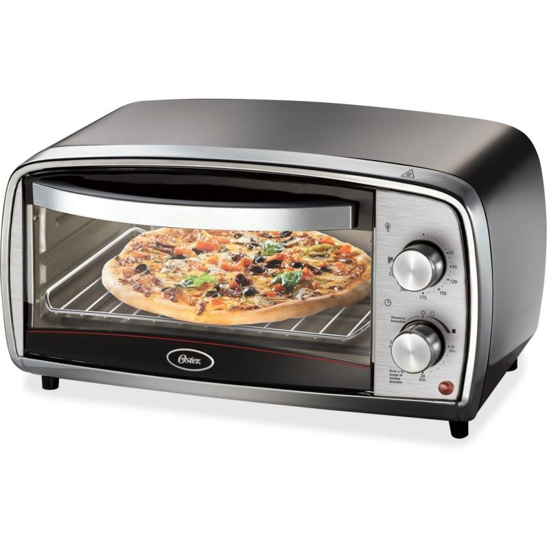 Oster Toaster Oven TSSTTVVGS1 SUNTSSTTVVGS1