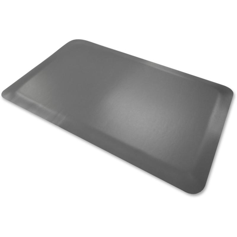 Guardian Floor Protection Anti-fatigue Mat 44020350 MLL44020350