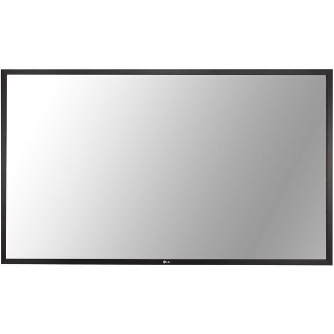 LG Touchscreen LCD Overlay KT-T320