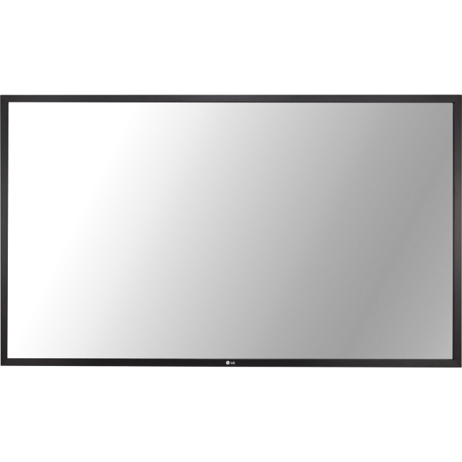 LG Touchscreen LCD Overlay KT-T490