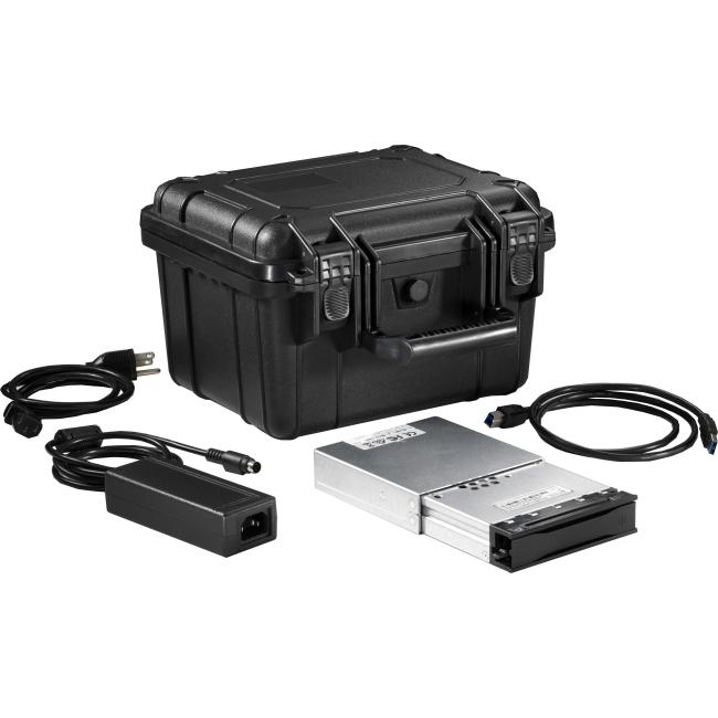 CRU DCP Kit 3 31330-6771-0000