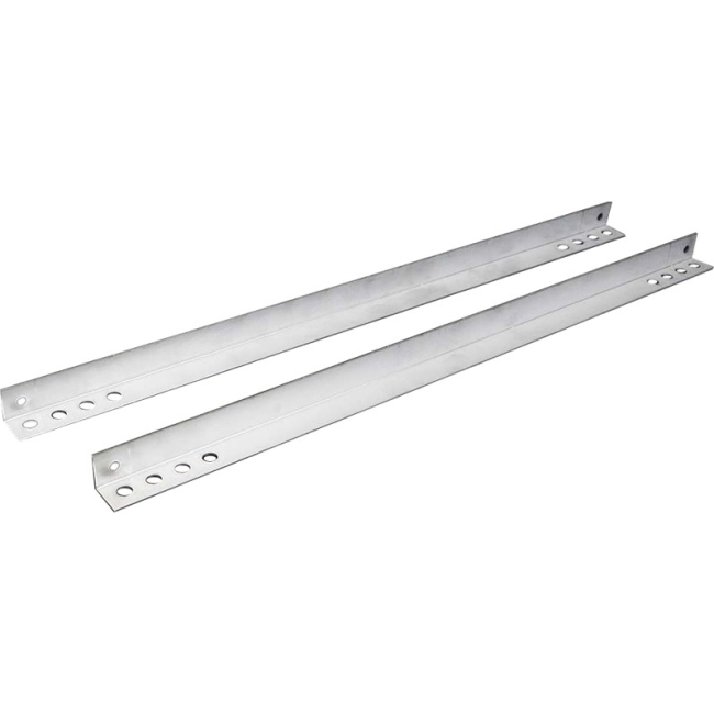 C2G Wiremold Evolution Series External Mounting Brackets 16282