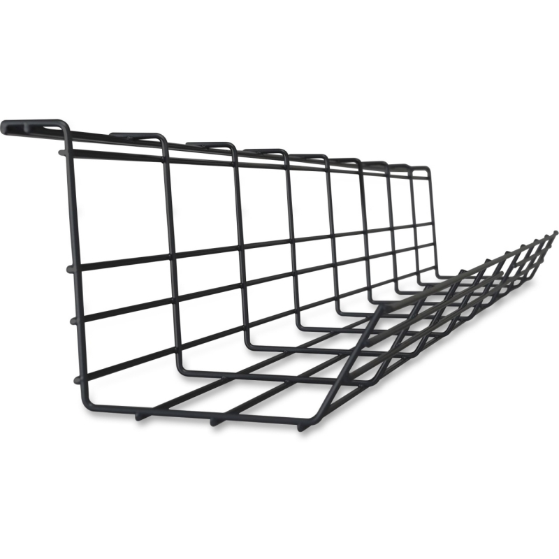 Lorell Wireform Cable Tray 25991 LLR25991