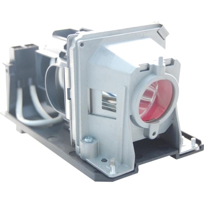 DataStor Projector Lamp PA-009250