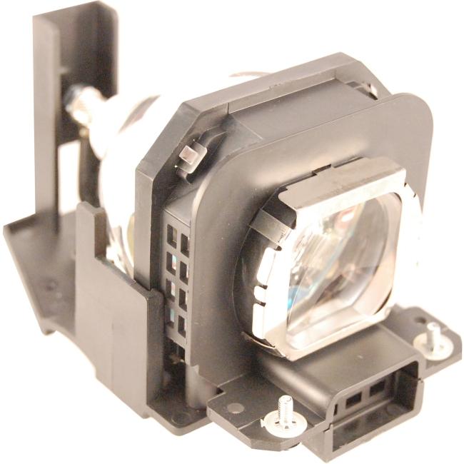 DataStor Projector Lamp PA-009513