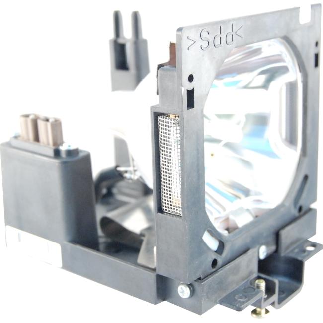 DataStor Projector Lamp PA-009976