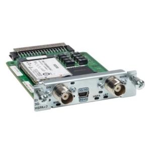 Cisco 3G Wireless EHWIC - Refurbished EHWIC-3G-HSPA-U-RF EHWIC-3G-HSPA-U