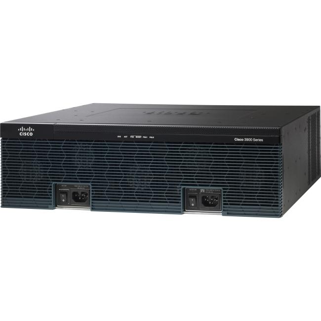 Cisco Router C1-CISCO3925/K9 3925