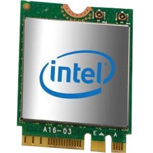 Intel Dual Band Wireless-AC 7265.NGWWB.W 7265