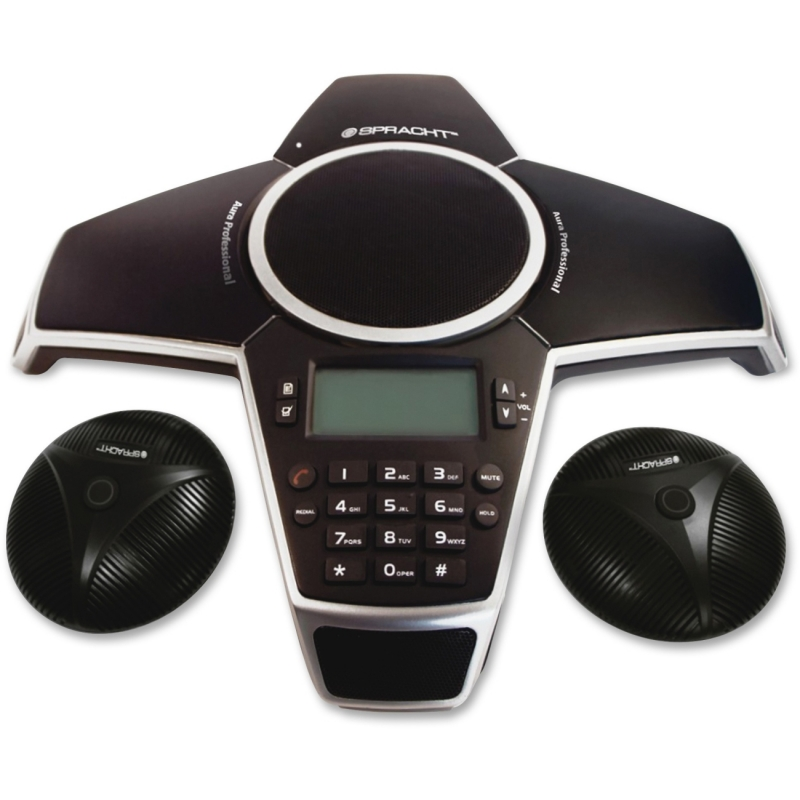 Spracht Aura Professional Conference Phone CP-3010 SPTCP3010