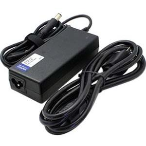 AddOn Acer NP.ADT0A-10 Compatible 65W 19V at 3.42A Laptop Power Adapter NP.ADT0A.10-AA