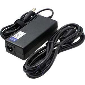 AddOn Toshiba PA5178U-1ACA Compatible 65W 19V at 3.42A Laptop Power Adapter PA5178U-1ACA-AA