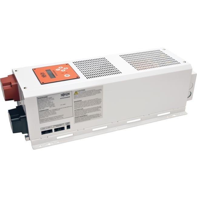 Tripp Lite PowerVerter Power Inverter APSX4048SW