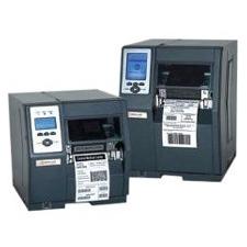 Datamax-O'Neil H-Class Label Printer C93 L1-480000V4 H-6308