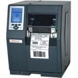 Datamax-O'Neil H-Class Label Printer C36-00-48040007 H-4606