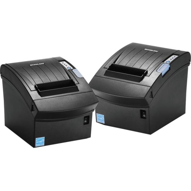 Bixolon 3 inch POS printer SRP-350IIICOPG SRP-350III