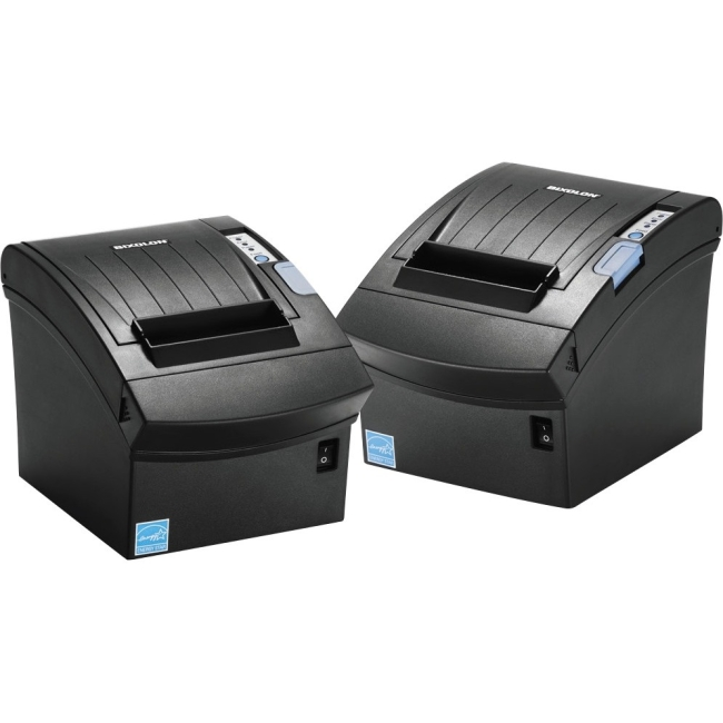 Bixolon 3 Inch POS Printer SRP-350IIICOG SRP-350III