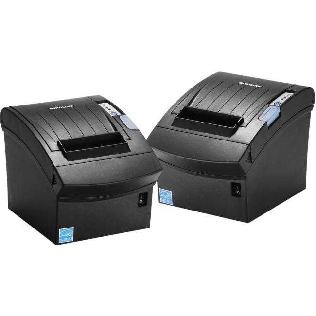 Bixolon 3 Inch POS Printer SRP-350IIICOE SRP-350III