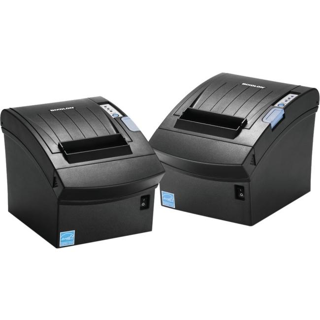 Bixolon 3 inch POS printer SRP-350IIICOEG SRP-350III